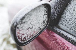Ga voorbereid op weg naar wintersport