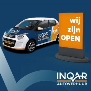 H4 opent InQar vestiging in Hardinxveld-Giessendam